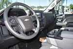 2021 Silverado 4500 Regular Cab DRW 4x2,  Knapheide KUVcc Service Body #M21664 - photo 17