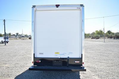 2021 Express 3500 4x2,  Supreme Spartan Cargo Cutaway Van #M21741 - photo 7