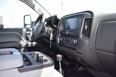 2021 Silverado 6500 Regular Cab DRW 4x2,  Knapheide Standard Forestry Chipper Body #M21745 - photo 9