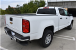 2017 Colorado Crew Cab, Pickup #T171039 - photo 1