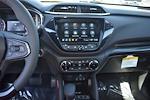 2021 TrailBlazer AWD,  SUV #T211096 - photo 15