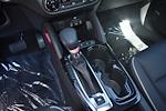 2021 TrailBlazer AWD,  SUV #T211096 - photo 16