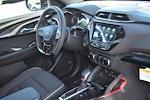 2021 TrailBlazer AWD,  SUV #T211096 - photo 9