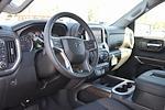 2021 Silverado 1500 Crew Cab 4x4,  Pickup #T211272 - photo 12