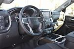 2021 Silverado 1500 Crew Cab 4x4,  Pickup #T211305 - photo 12