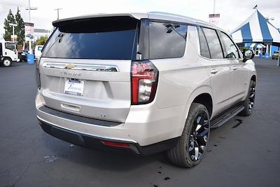 2021 Tahoe 4x2,  SUV #T211347 - photo 2