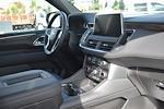 2021 Tahoe 4x2,  SUV #T211347 - photo 9