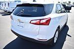 2021 Equinox FWD,  SUV #T21699 - photo 2