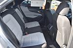 2021 Equinox FWD,  SUV #T21701 - photo 11