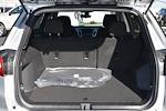 2021 Equinox FWD,  SUV #T21701 - photo 12