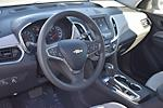 2021 Equinox FWD,  SUV #T21701 - photo 13