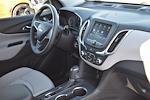 2021 Equinox FWD,  SUV #T21701 - photo 9