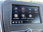 2021 Equinox FWD,  SUV #T21844 - photo 13