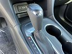 2021 Equinox FWD,  SUV #T21844 - photo 15