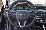 2022 Bolt EUV FWD,  Hatchback #T22001 - photo 14