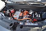 2022 Bolt EUV FWD,  Hatchback #T22001 - photo 19