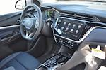 2022 Bolt EUV FWD,  Hatchback #T22001 - photo 9