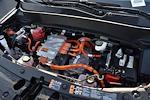 2022 Bolt EUV FWD,  Hatchback #T22012 - photo 18
