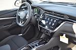 2022 Bolt EUV FWD,  Hatchback #T22012 - photo 8