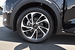 2022 Bolt EUV FWD,  Hatchback #T22013 - photo 22