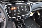 2022 Bolt EUV FWD,  Hatchback #T22017 - photo 19
