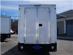 2015 Express 3500 4x2,  Dejana Truck & Utility Equipment Step-N-Cube Step Van / Walk-in #1139859 - photo 4