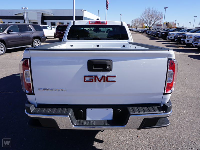 2016 Colorado Extended Cab Pickup #1179985 - photo 2