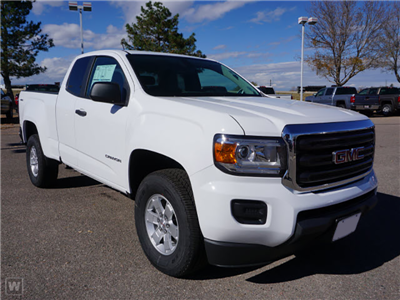 2016 Colorado Extended Cab 4x2,  Pickup #1179985 - photo 1