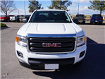 2016 Colorado Extended Cab 4x2,  Pickup #1179985 - photo 3