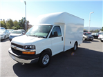 2014 Express 3500, Supreme Cutaway Van #1184642 - photo 1