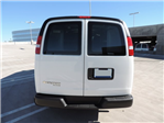 2014 Express 1500 Cargo Van #1201473 - photo 4