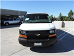 2014 Express 1500 Cargo Van #1201473 - photo 5