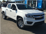 2016 Colorado Crew Cab 4x2,  Pickup #G1201487 - photo 1