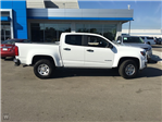 2016 Colorado Crew Cab 4x2,  Pickup #G1201487 - photo 4