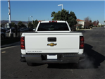 2014 Silverado 1500 Crew Cab Pickup #G299353 - photo 5
