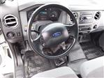 2011 Ford F-650 Regular Cab 4x2, Stake Bed #BV595689 - photo 12