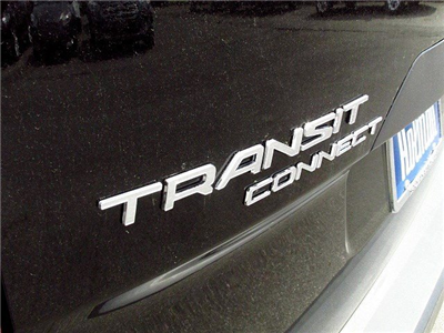 2017 Transit Connect Cargo Van #H1298540 - photo 5