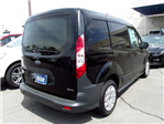 2017 Transit Connect Cargo Van #H1298540 - photo 2