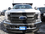 2017 F-350 Regular Cab DRW 4x4, Reading Marauder SL Dump Dump Body #HED53855 - photo 3