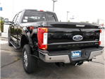 2017 F-250 Crew Cab 4x4, Pickup #HEE16613 - photo 2
