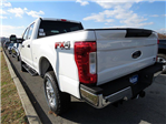 2017 F-250 Crew Cab 4x4 Pickup #HEF51090 - photo 2