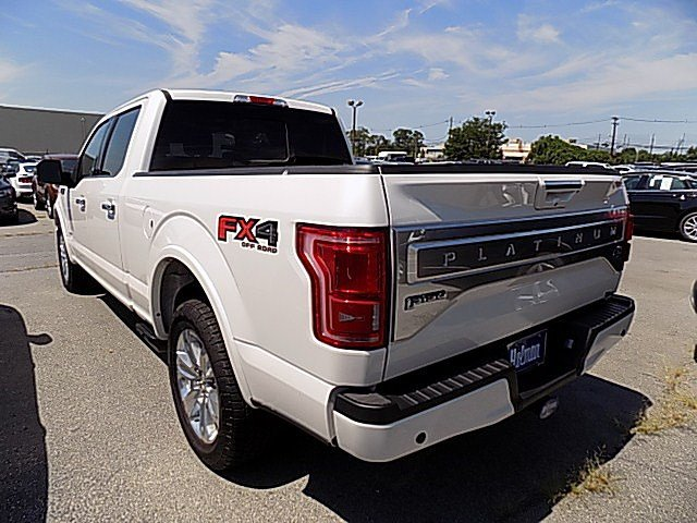 ford f 150 pickup trucks maple shade nj. Black Bedroom Furniture Sets. Home Design Ideas