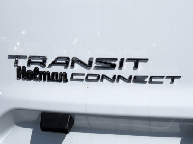 2018 Transit Connect, Cargo Van #J1360425 - photo 10