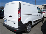 2018 Transit Connect, Cargo Van #J1360425 - photo 6