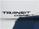 2018 Transit Connect, Passenger Wagon #J1362709 - photo 11