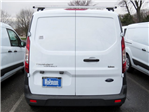 2018 Transit Connect,  Empty Cargo Van #J1364462 - photo 8