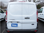2018 Transit Connect 4x2,  Empty Cargo Van #J1364489 - photo 8