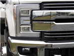 2018 F-350 Crew Cab DRW 4x4, Pickup #JEB24997 - photo 6