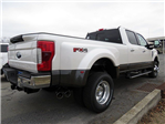 2018 F-350 Crew Cab DRW 4x4, Pickup #JEB24997 - photo 7