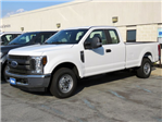 2018 F-250 Super Cab 4x2,  Pickup #JEC51884 - photo 1